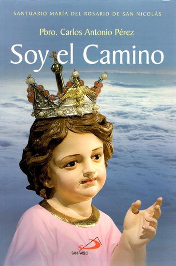 SOY EL CAMINO