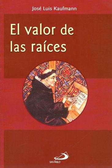 VALOR DE LAS RAICES