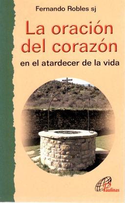 ORACION-DEL-CORAZON-EN-EL-ATARDECER-DE-LA-VIDA