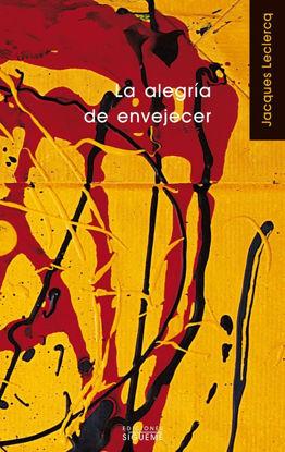 ALEGRIA DE ENVEJECER #17