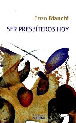 SER PRESBITEROS HOY