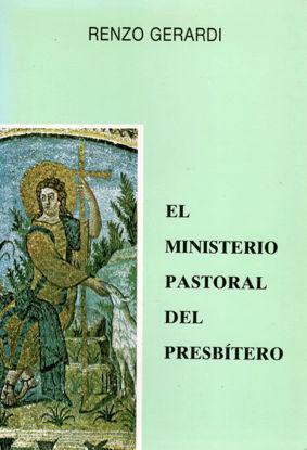 MINISTERIO PASTORAL DEL PRESBITERO #4