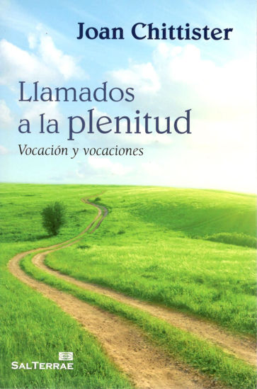 LLAMADOS A LA PLENITUD #316