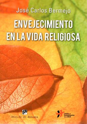 ENVEJECIMIENTO EN LA VIDA RELIGIOSA #50