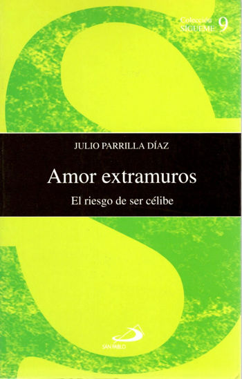 AMOR EXTRAMUROS #9