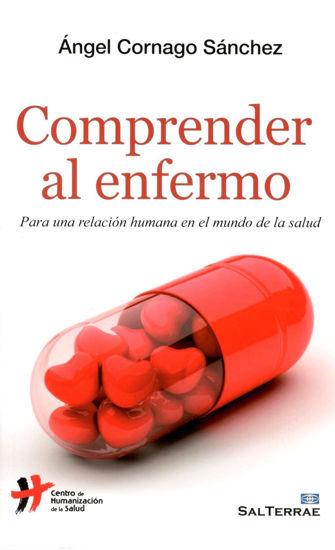 COMPRENDER AL ENFERMO #131
