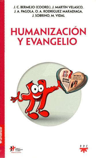 HUMANIZACION Y EVANGELIO (ST)