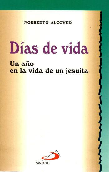 DIAS DE VIDA #21