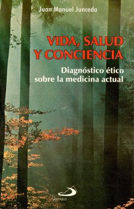 VIDA SALUD Y CONCIENCIA #10
