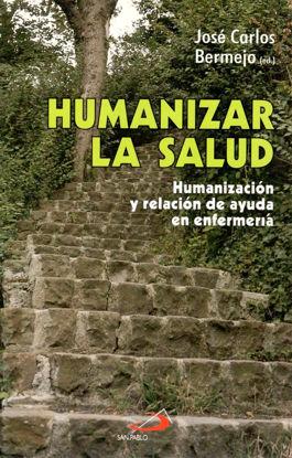 HUMANIZAR LA SALUD #18