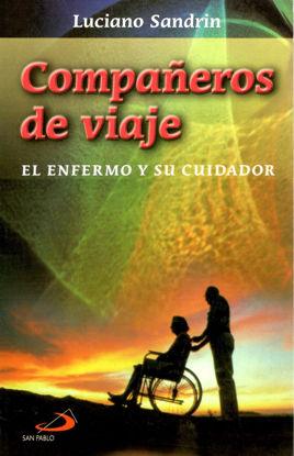 COMPAÑEROS DE VIAJE #25