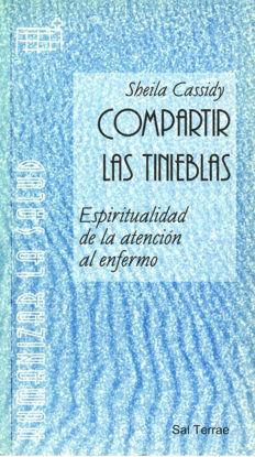 COMPARTIR LAS TINIEBLAS #4