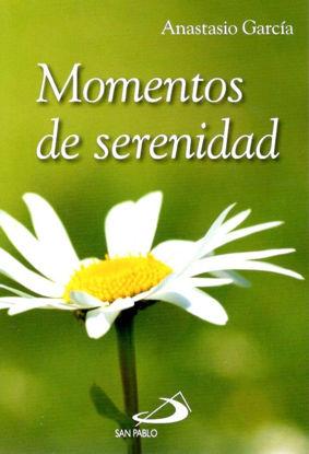 MOMENTOS DE SERENIDAD
