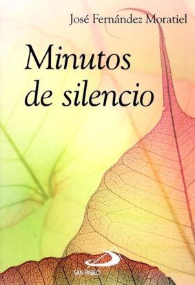 MINUTOS DE SILENCIO