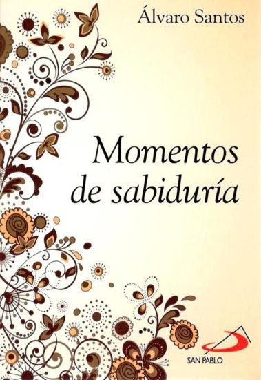 MOMENTOS DE SABIDURIA (SP ESPAÑA)