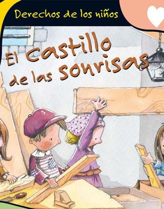 CASTILLO DE LAS SONRISAS