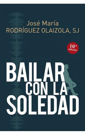 BAILAR CON LA SOLEDAD #378 (ST)