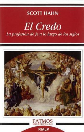 CREDO (RIALP)