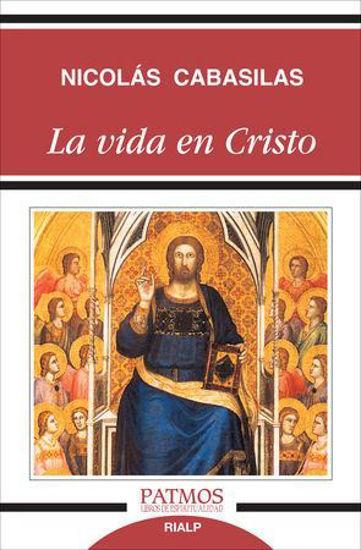 VIDA EN CRISTO (RIALP) #7