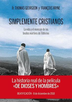 SIMPLEMENTE CRISTIANOS (ENCUENTRO)