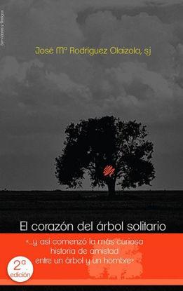 CORAZON DEL ARBOL SOLITARIO (ST)