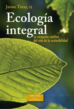 ECOLOGIA INTEGRAL #231 (BAC)