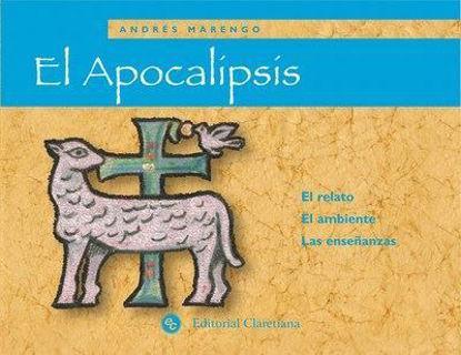 APOCALIPSIS (CLARETIANA)