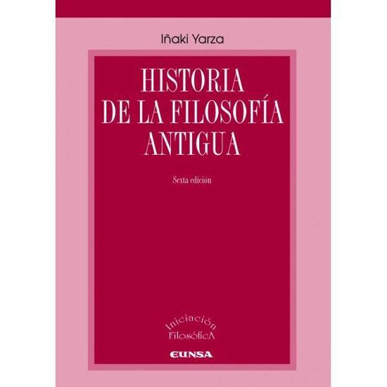 FILOSOFIA DE LA HISTORIA (EUNSA) #13