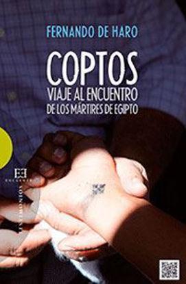 COPTOS (ENCUENTRO)