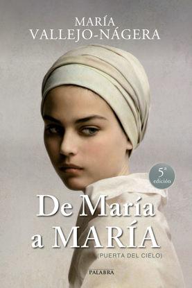 DE MARIA A MARIA (PALABRA)