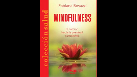 MINDFULNESS (BONUM)