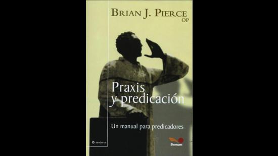 PRAXIS Y PREDICACION