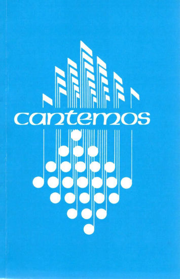 CANTEMOS