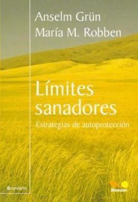 LIMITES SANADORES