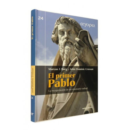 PRIMER PABLO
