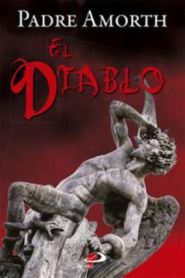 DIABLO (SAN PABLO)