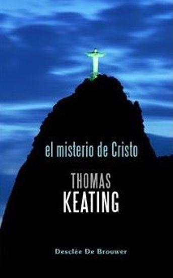 MISTERIO DE CRISTO