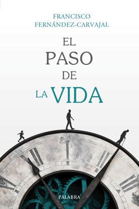 PASO DE LA VIDA (PALABRA) LIBRERIA PAULINAS