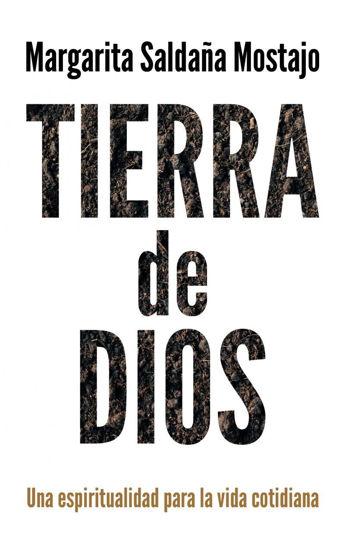 TIERRA DE DIOS #402 LIBRERIA PAULINAS