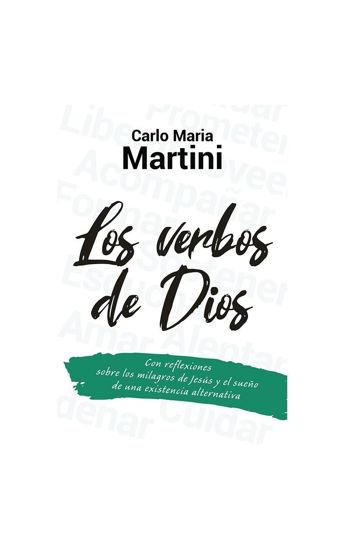 VERBOS DE DIOS #404 (ST) LIBRERIA PAULINAS