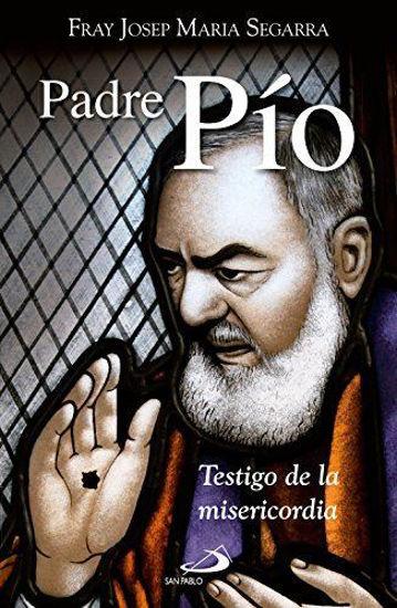 Foto de PADRE PIO (SP)