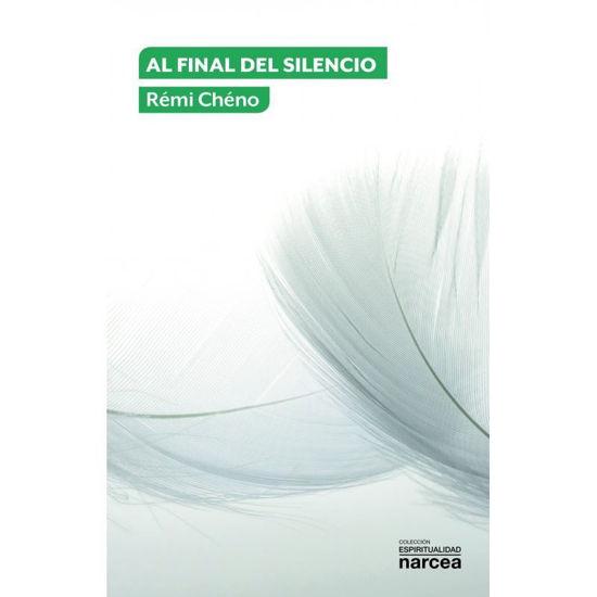 AL FINAL DEL SILENCIO (NARCEA) LIBRERIA PAULINAS