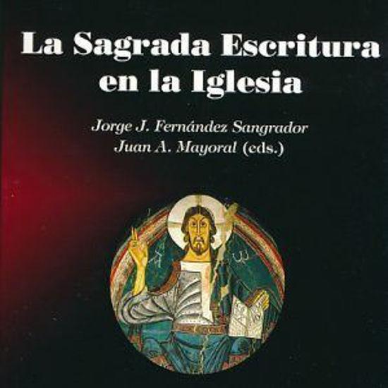 EVANGELIO SEGUN SAN LUCAS #28