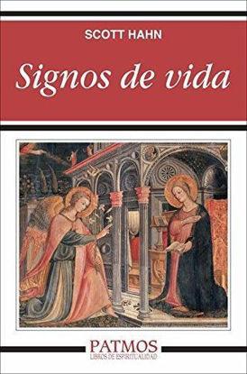 SIGNOS DE VIDA (RIALP) #244 LIBRERIA PAULINAS