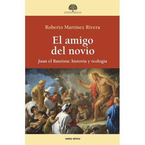 AMIGO DEL NOVIO #70 - LIBRERIA PAULINAS