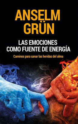 EMOCIONES COMO FUENTE DE ENERGIA - LIBRERIA PAULINAS