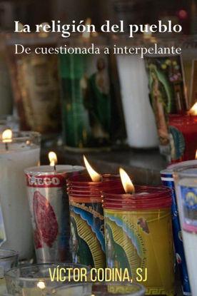 RELIGION DEL PUEBLO - LIBRERIA PAULINAS