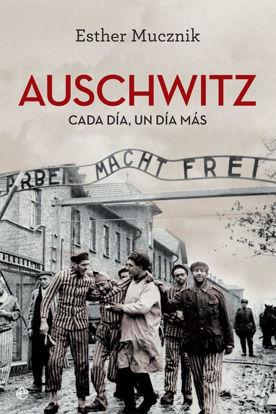 AUSCHWITZ (ESFERA) - LIBRERIA PAULINAS