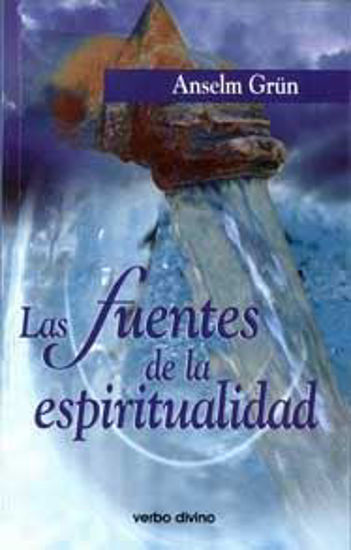 las-fuentes-de-la-espiritualidad-LIBRERIA-PAULINAS