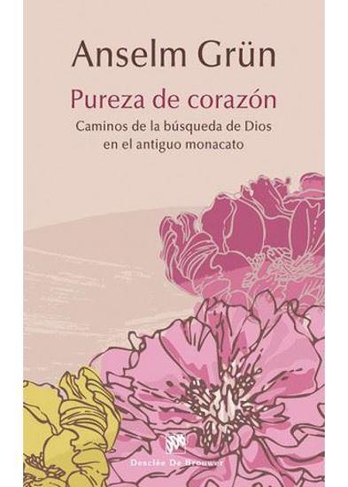 PUREZA DE CORAZON-LIBRERIA PAULINAS